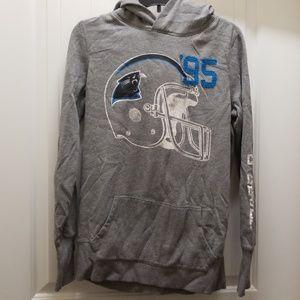 VS Carolina Panthers Hoodie